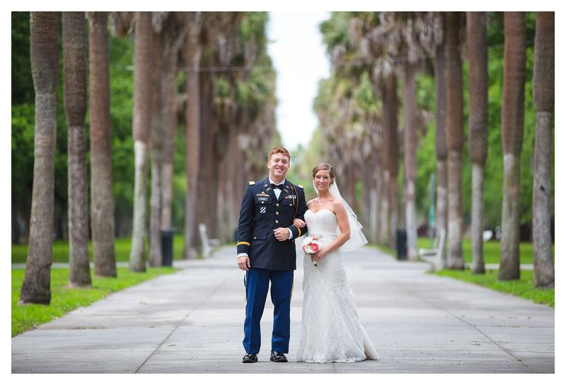 mt juliet nashville wedding photographer0223 cop