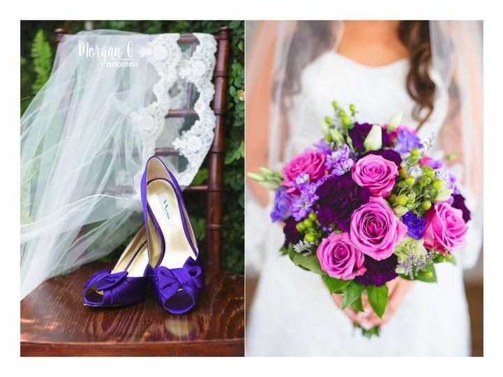 mt juliet nashville wedding photographer0291 cop