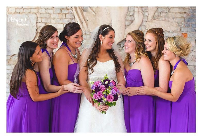 mt juliet nashville wedding photographer0295 cop