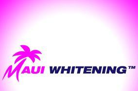 Maui Whitening Chino