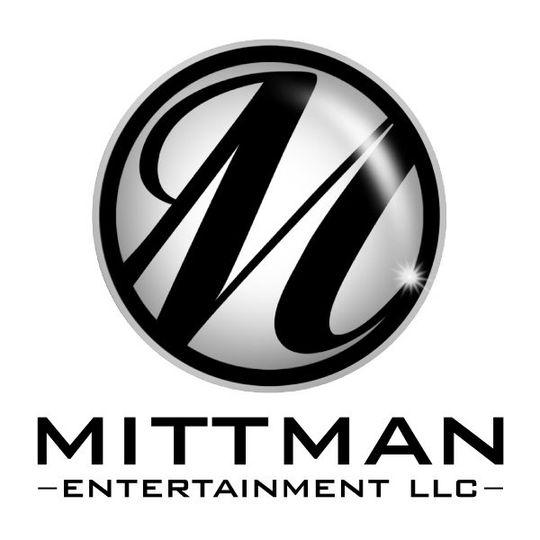 MittmanEntertainmentLogoJPEG600x600wSTARwhitecirclearound