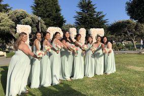 Prestigious Weddings and Events