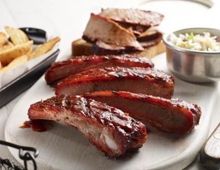 20st louis rib n meat combo 4067 copy