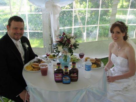 Tmx Catering Wedding Couple Posing 467x350 51 90881 Novi wedding catering