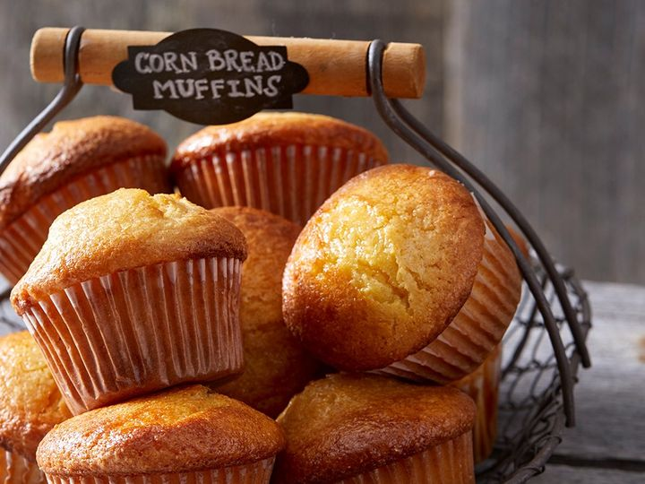 Tmx June 11 Corn Bread Muffins 51 90881 Novi wedding catering