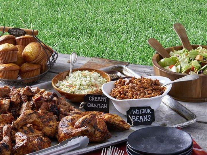 Tmx June 21 Catering Sides 51 922112 V1 51 90881 Novi wedding catering