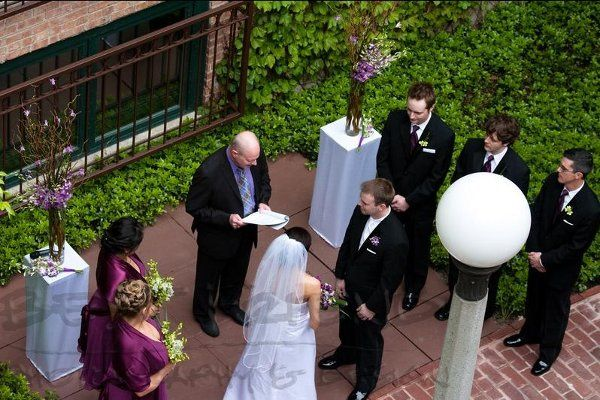 Tmx 1276032283108 VictorO3 Huntley wedding officiant