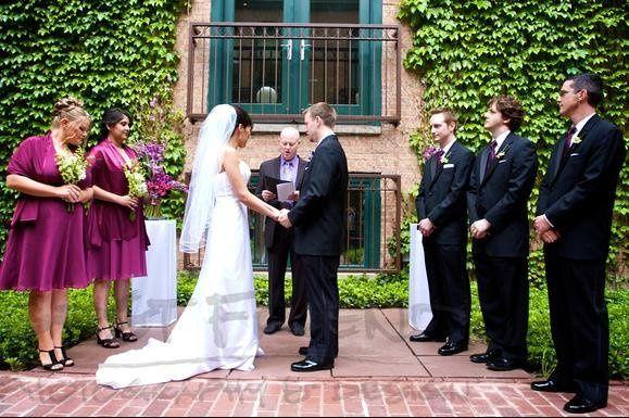 Tmx 1276032293998 VictorO4 Huntley wedding officiant