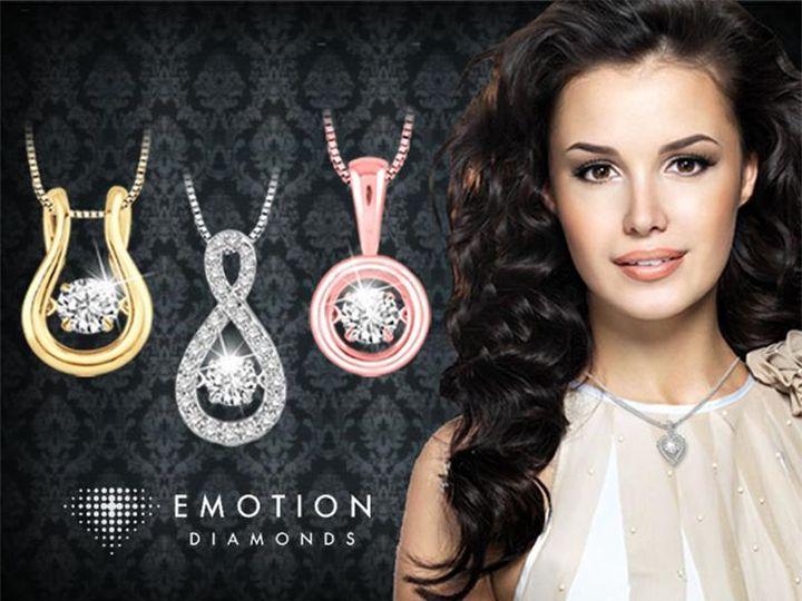 Tmx Emotion 51 1021881 Bardstown, Kentucky wedding jewelry