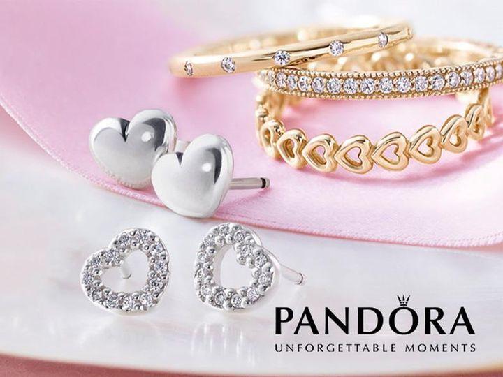 Tmx Pandora Slide 51 1021881 Bardstown, Kentucky wedding jewelry