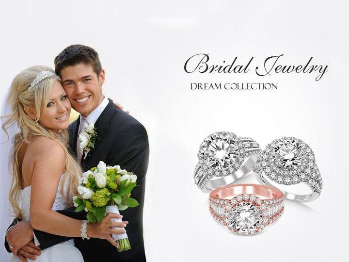 Tmx Slide 1 51 1021881 Bardstown, Kentucky wedding jewelry