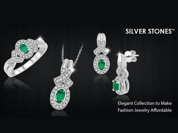 Tmx Slide 3 51 1021881 Bardstown, Kentucky wedding jewelry