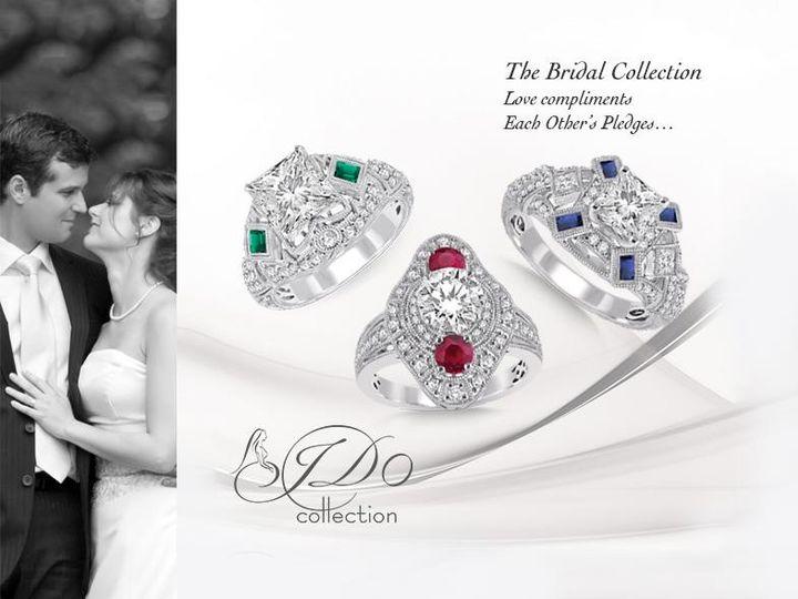 Tmx Slide 6 51 1021881 Bardstown, Kentucky wedding jewelry