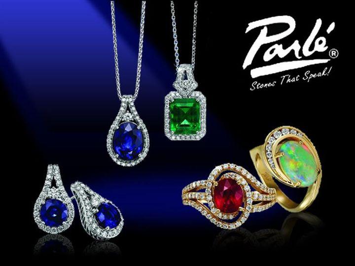 Tmx Slide 7 51 1021881 Bardstown, Kentucky wedding jewelry