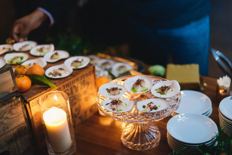 purslane catering by kate ignatowski photography 1