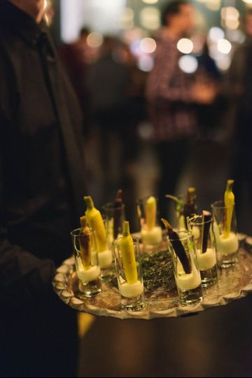 purslane catering by kate ignatowski photography 1