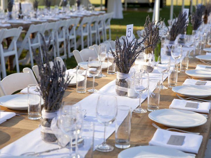 Tmx 1426622991989 Jmwedmed1278 Copy Brooklyn, NY wedding catering