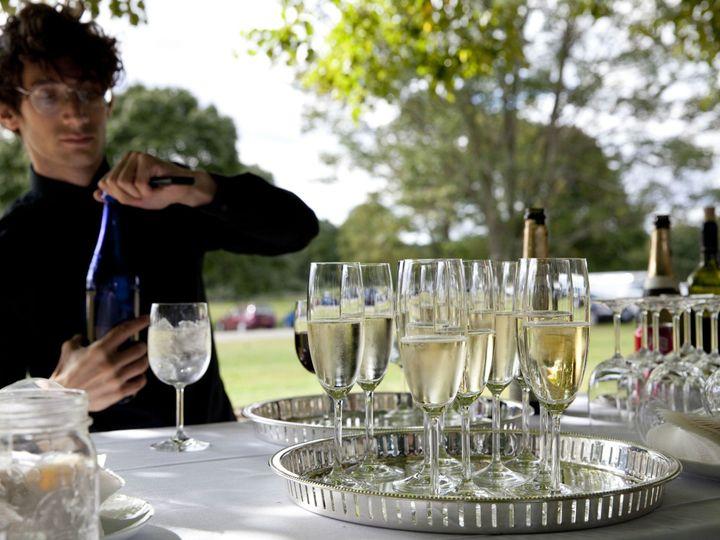 Tmx 1426623017962 15   6carhzf Copy Brooklyn, NY wedding catering