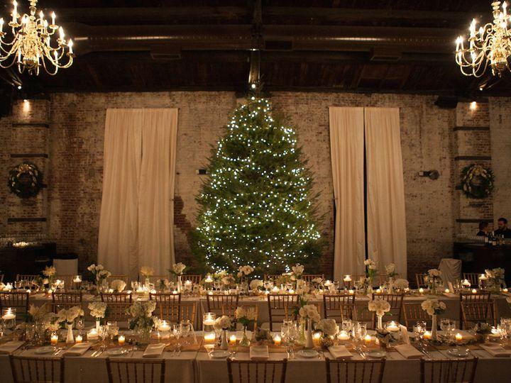 Tmx 1426623074787 Bkheistjbobephoto 367 Copy Brooklyn, NY wedding catering