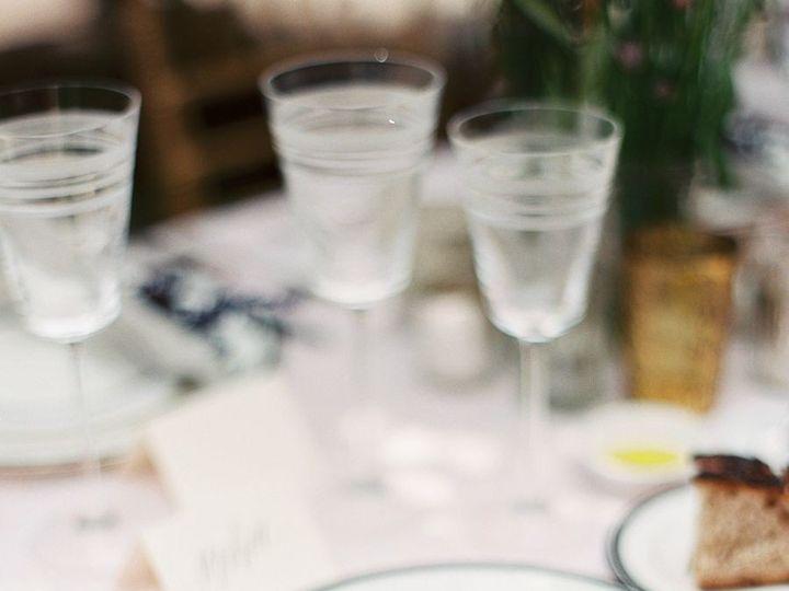 Tmx 1426623242167 09   Srwupfo Copy Brooklyn, NY wedding catering