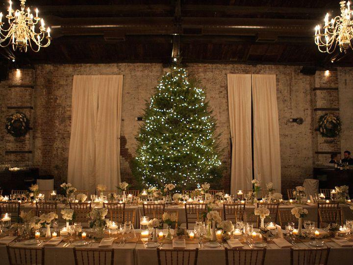 Tmx 1527018983 0e4fa3a65f891a10 1426623074787 Bkheistjbobephoto 367 Copy Brooklyn, NY wedding catering
