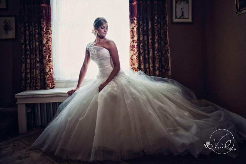 beecher hill house wedding leavenworth 2