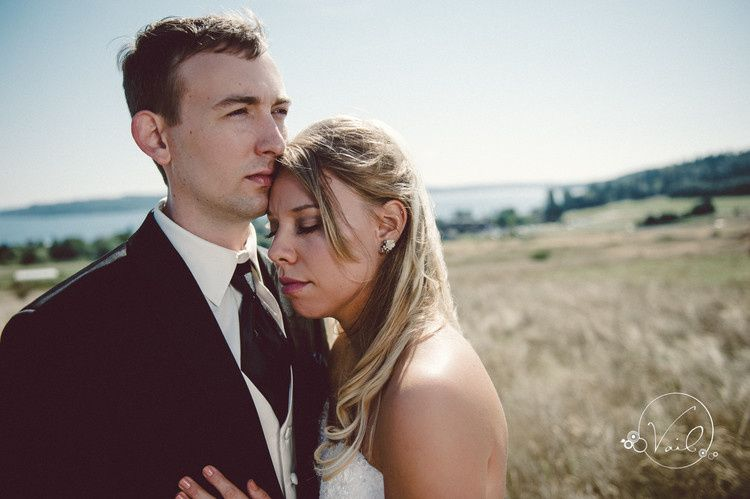 800x800 1386029512327 whidbey island greenbank farms wedding 1