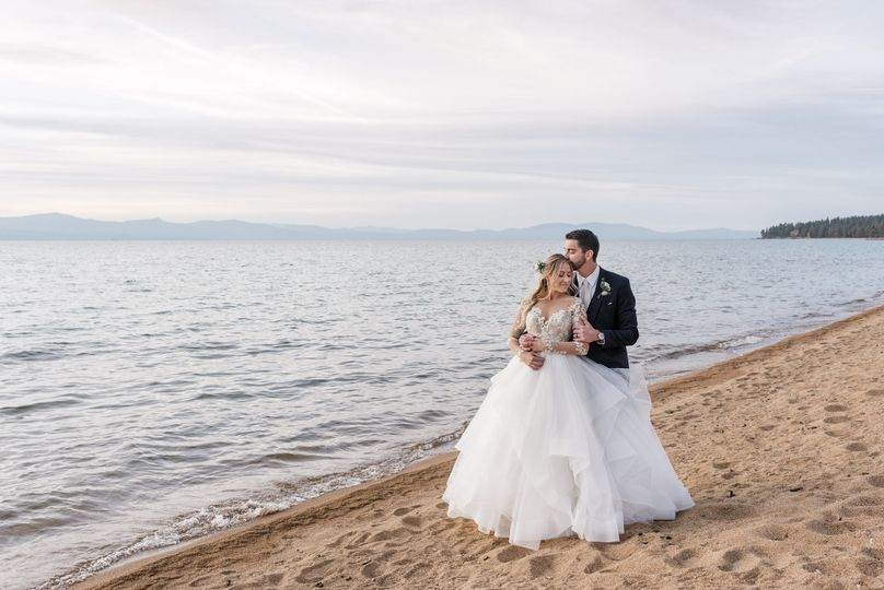 edgwood south lake tahoe california wedding photography 130 51 991881