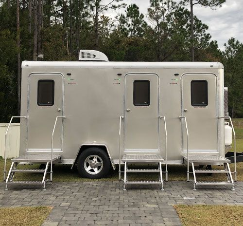 Tmx Untitled 51 1323881 157843257484103 Gainesville, FL wedding rental