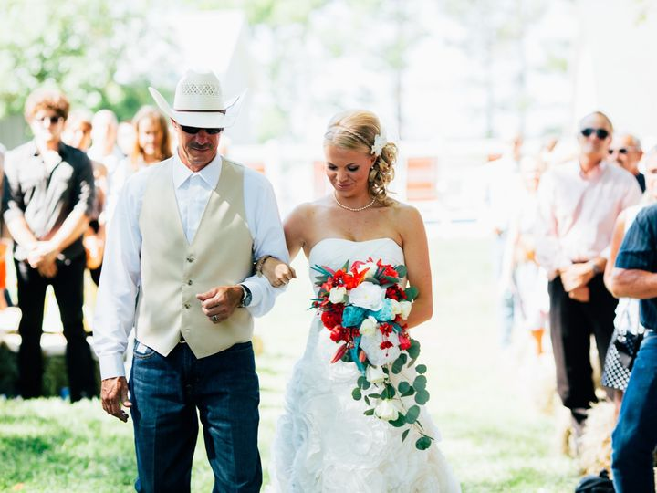 Tmx Father And Daughter 51 1133881 157789824932912 Lafayette, IN wedding venue
