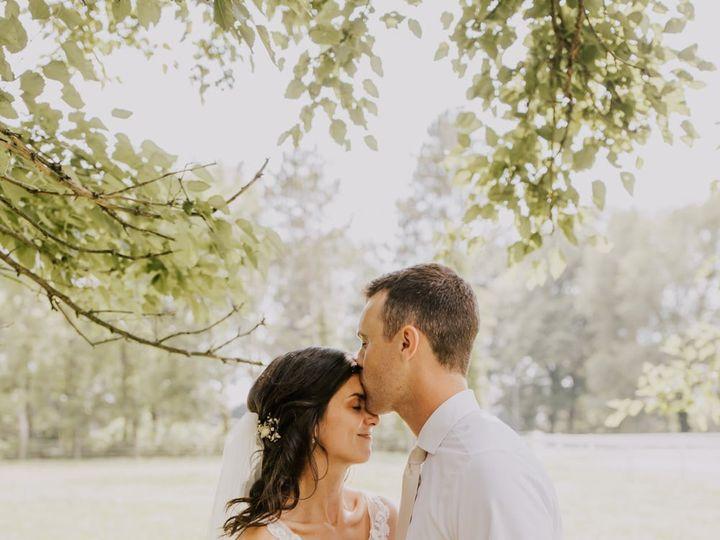 Tmx Haan Werry 11 51 1133881 159420958757753 Lafayette, IN wedding venue