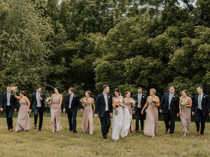 Tmx Haan Werry 6 51 1133881 159420957039090 Lafayette, IN wedding venue