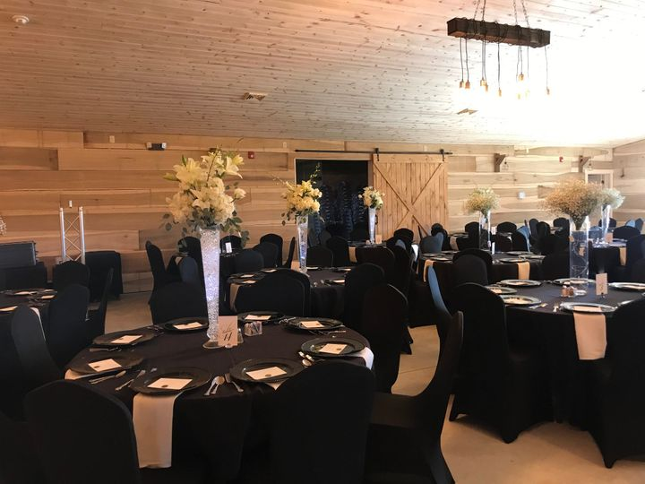 Tmx Img 0786 51 1133881 157789824971823 Lafayette, IN wedding venue