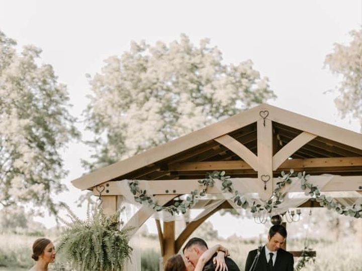 Tmx Madeline And Jack 51 1133881 159843859181379 Lafayette, IN wedding venue