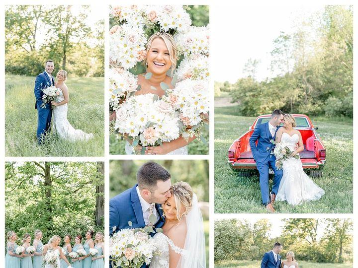 Tmx May Wedding 4 51 1133881 162272441620715 Lafayette, IN wedding venue