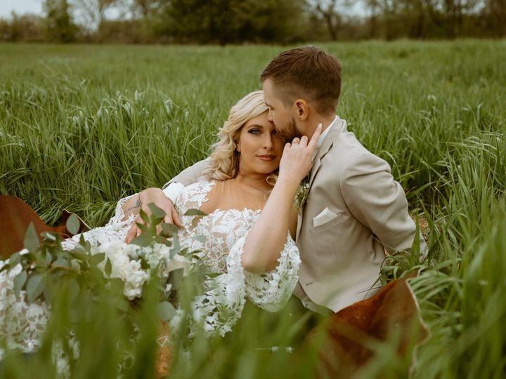 Tmx May Wedding 51 1133881 162272441659159 Lafayette, IN wedding venue