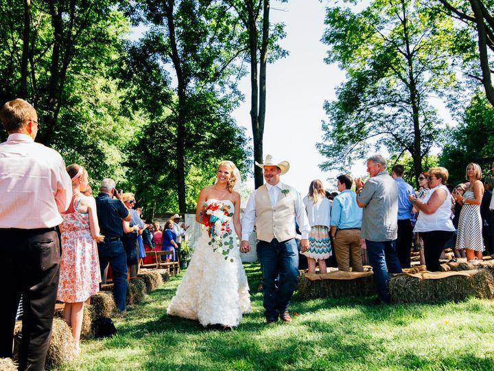 Tmx Mr And Mrs 51 1133881 157789825169874 Lafayette, IN wedding venue