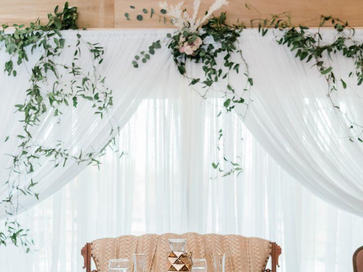 Tmx Sweetheart Table 51 1133881 161912405267843 Lafayette, IN wedding venue