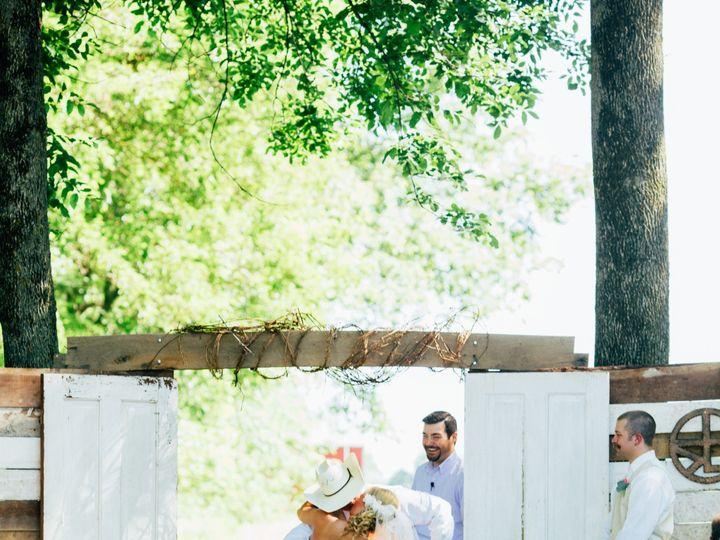 Tmx The Kiss 51 1133881 157789825375538 Lafayette, IN wedding venue