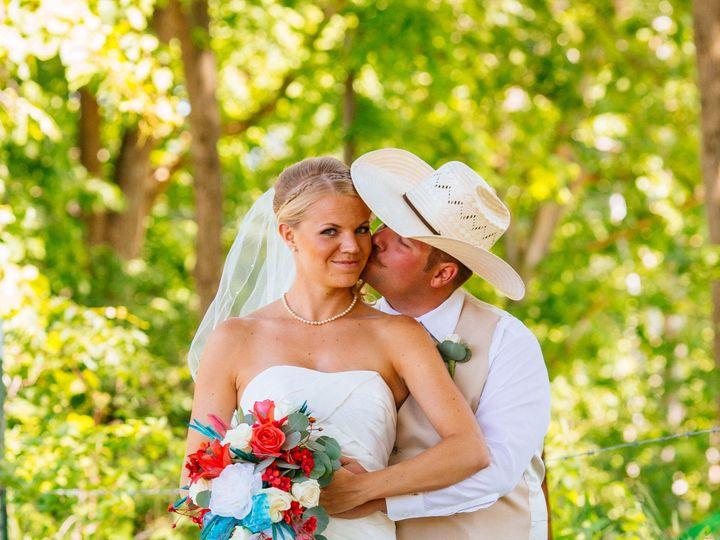 Tmx Wedding Picture 51 1133881 157789825539649 Lafayette, IN wedding venue