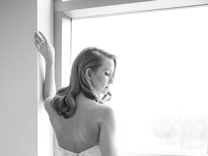 Tmx 1363364187982 StyledShoot522398284905O Ghent, WV wedding beauty