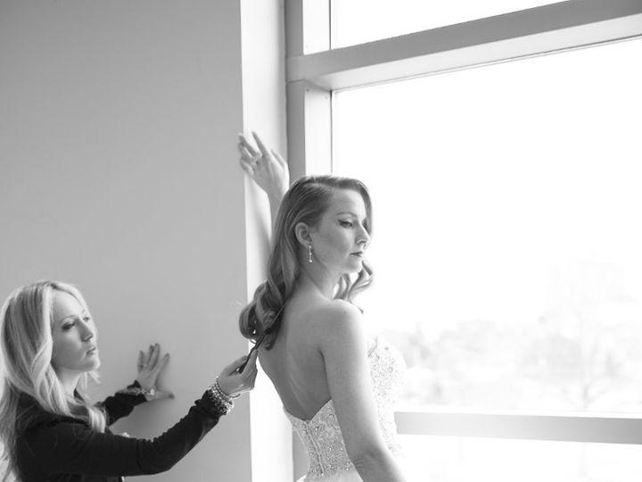 Tmx 1363364189249 StyledShoot532398284909O Ghent, WV wedding beauty