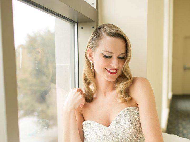Tmx 1363364190473 StyledShoot502398284789O Ghent, WV wedding beauty