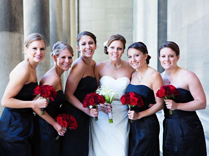 Tmx 1382029478642 267 Ghent, WV wedding beauty