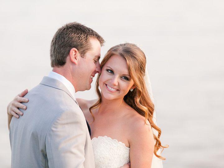 Tmx 1476719530993 Stephanie Mcdonald Favorites 0002 Ghent, WV wedding beauty