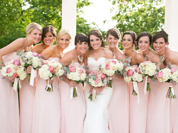 Tmx 1476719567602 Morganwedding 389 Ghent, WV wedding beauty
