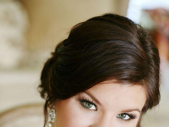 Tmx 1476719590385 Img0669web Ghent, WV wedding beauty