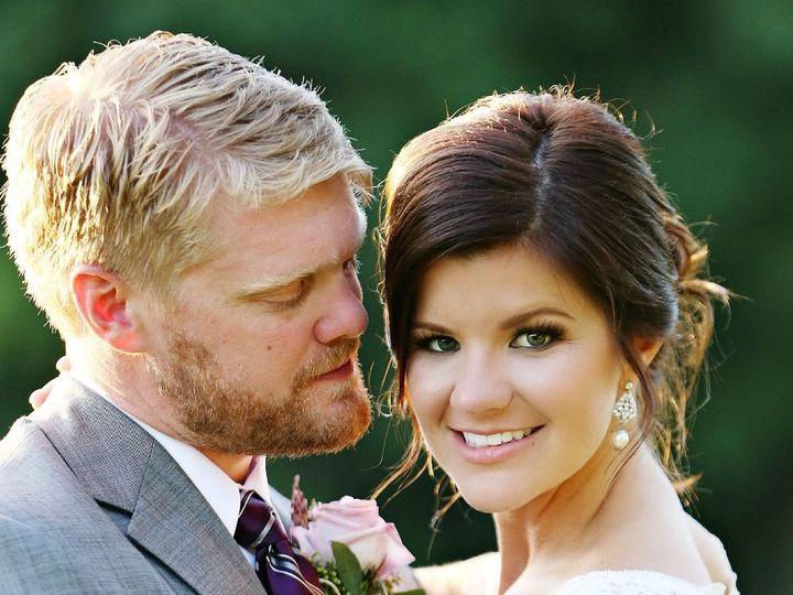 Tmx 1476719606801 Img2162web Ghent, WV wedding beauty