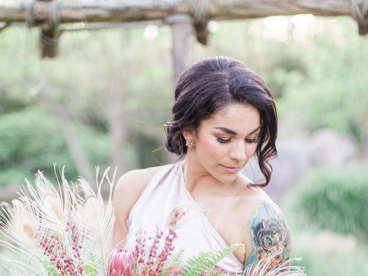 Tmx 1476719640946 Safarishoot184 Ghent, WV wedding beauty