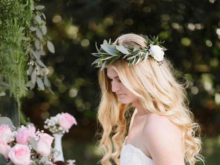 Tmx 1476719650220 Stephanie Mcdonald Favorites 0008 Ghent, WV wedding beauty